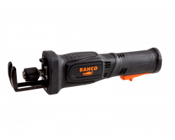 Bahco BCL32RS1 14.4V Cordless Reciprocating Saw