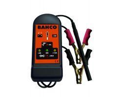 Bahco BE100 Glow plug tester