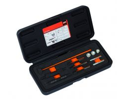 Bahco BE1210P11 Glow Plug Thread Repairing Set 11P