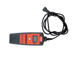 Bahco BE240 Electronic Belt Tension Tester