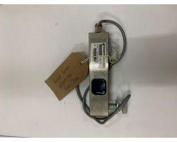 1691602104 Force Sensor Jc2