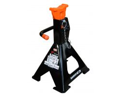 Bahco Bh3a10000 Auto-rising Jack Stands, 10 Tonne