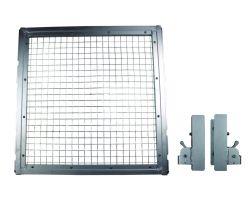 Bahco BH720SG Safety Grid Bh720