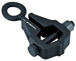 Bahco BH8BC5 Body Clamp