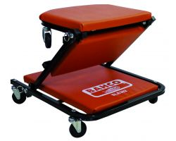 Bahco BLE302 Creeper and Stool Combi