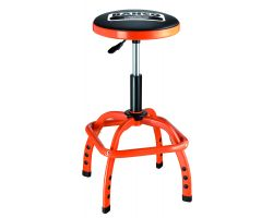 Bahco BLE305 Pneumatic Swivel Stool