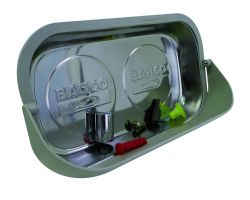 Bahco BMR240 Magnetic Rectangular Tray