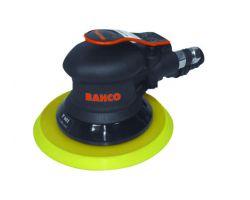 Bahco BP601 5mm Random Orbital Sander Cv