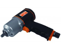Bahco BP817 3/4''Impact Wrench