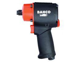 "Bahco BPC813 ½"" Micro impact wrench"