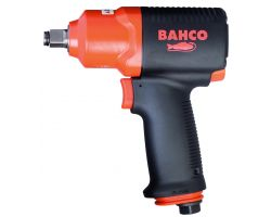 "Bahco BPC814 ½"" Composite impact wrench"