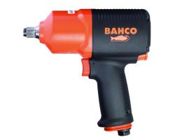 "Bahco BPC815 ½"" Composite impact wrench"