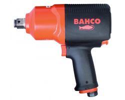 "Bahco BPC817 ¾"" Composite impact wrench"