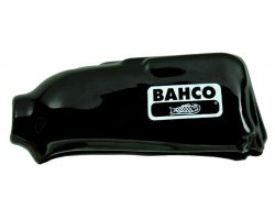 Bahco BPM917BOOT Protective Cover for impact wrench