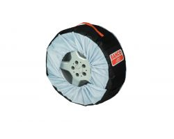 Bahco BWB1418S4 14-18' Wheel Bag Set