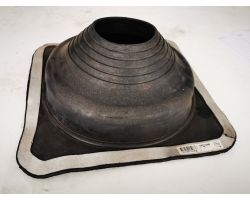 Dektite Dfe106b Roof Flashing 125-230mm Pipe External Diameter