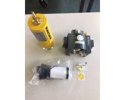 F16keg1 Filter    Hpc Rack