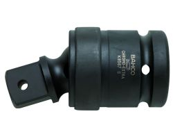 Bahco K9567S Power Universal Joint 1""