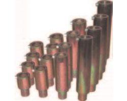 170mm Extension (set4)