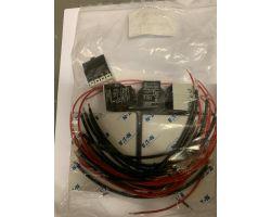 4wd Adaptor Kit