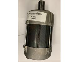 Motor For 230sl