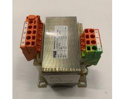 A1z5003a  Transformer  Df29