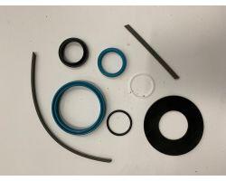 440h02000-ds - Ram Seal Kit Old 440h Bb39