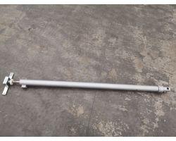 Nussbaum 9450h02000 Cylinder 450h 465h
