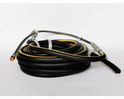 Omitec PC cable omigas prm probe
