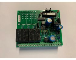 16739aa Play Detector Pcb  Df59