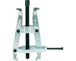 Bahco 4519-3 Puller 2 Arm With Clamp