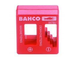 Bahco M780 Magnetiser/Demagnetiser