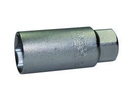 "Bahco SBS71-21 Spark Plug Socket 3/8""-21 mm"