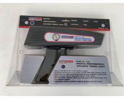 Sealey TL93 advance timing kit