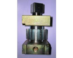 Serrated Lock Dv30.19-300r - Right Side - O1