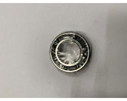 Top Bearing For Co2.30