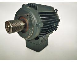 2.2kw Motor