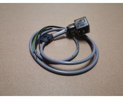 61 Stem Mavt V2 Connecter Plug Hf71