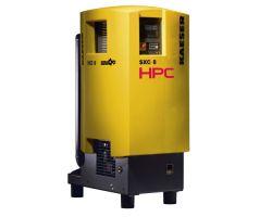 HPC SXC 6 air compressor