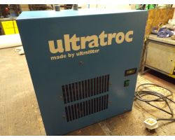 Pre-Owned Ultratroc SD 0065 Air Dryer