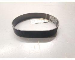 V Belt For 2160