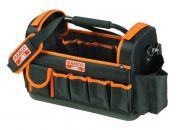 bahco tool bag