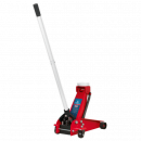 Sealey 3290cx trolley jack
