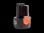 bahco 12v battery