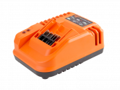 Bahco BCL33C1 18V 2.3A Battery Charger