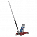 Sealey rjas2500 2.5T trolley jack