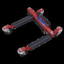 Sealey wheel skate