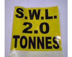 SWL000020