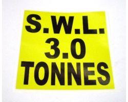 SWL000030