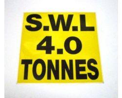 SWL000040